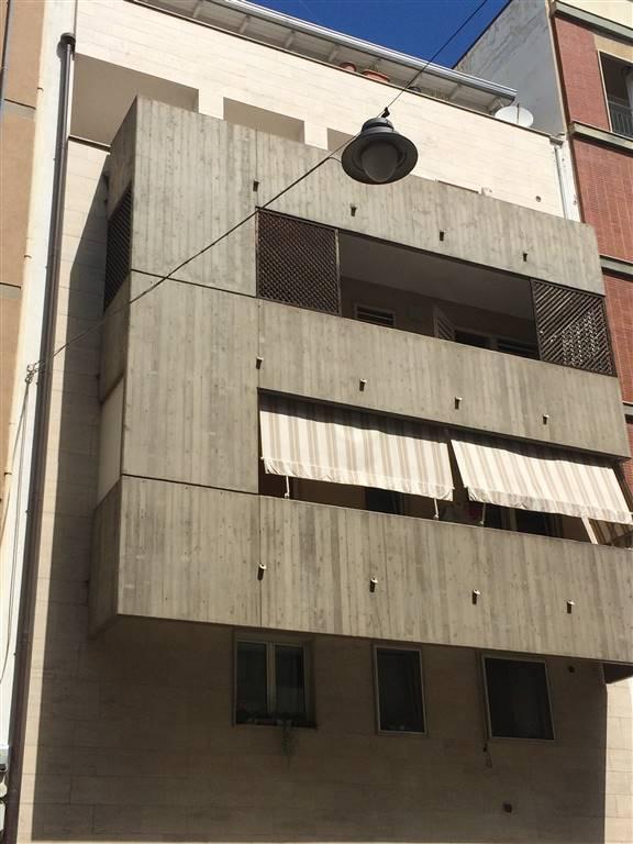 Bilocale in Via Calefati  375, Libertà, Bari
