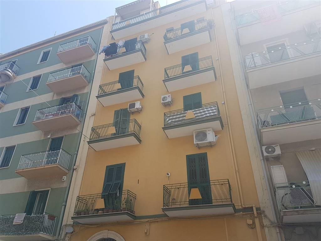 Bilocale in Via Indipendenza 10, Libertà, Bari