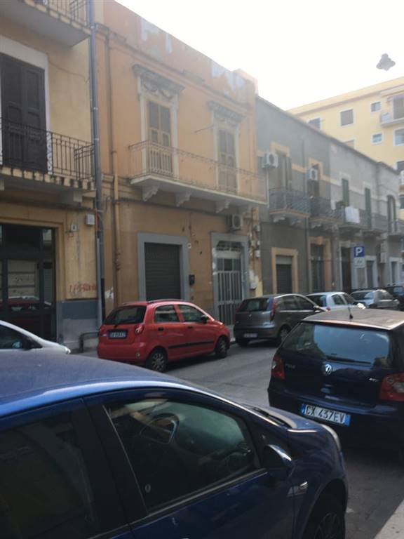 Monolocale in Vendita a Bari
