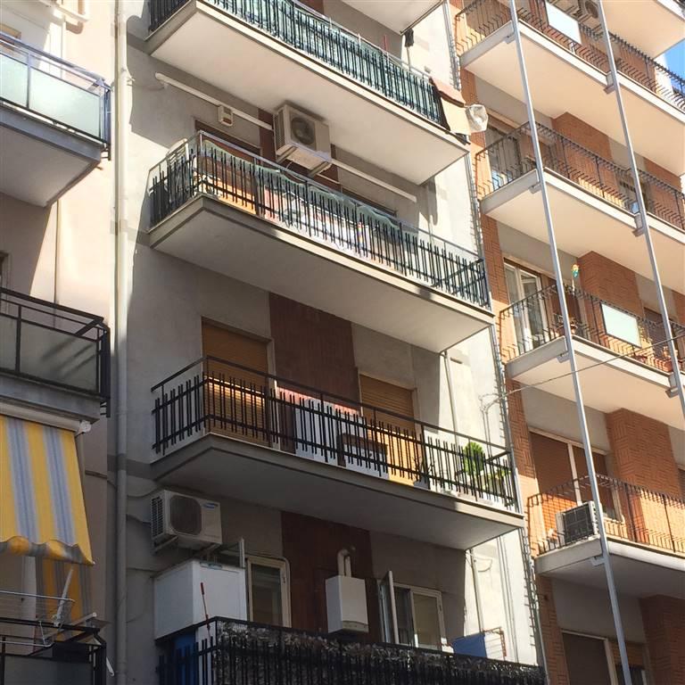 Bilocale, Libertà, Bari, in ottime condizioni