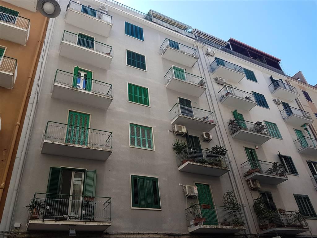 Attico / Mansarda in vendita a Bari, 3 locali, zona Zona: Libertà, prezzo € 240.000   CambioCasa.it
