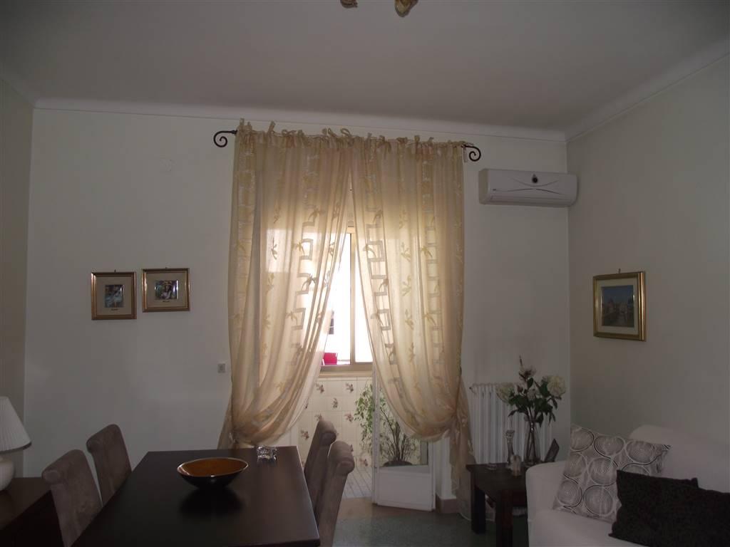 Quadrilocale, Murat, Bari, abitabile