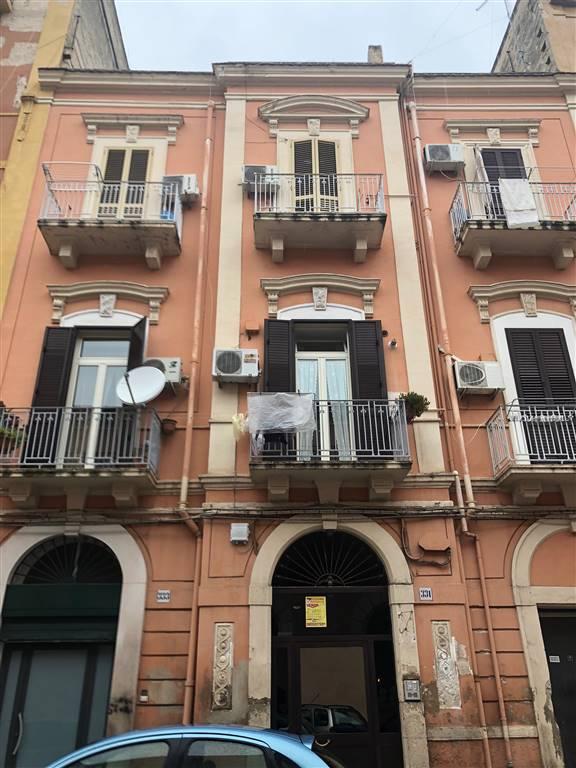 Bilocale in Nicolai  331, Libertà, Bari
