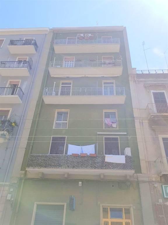 Bilocale in Ravanas 292, Libertà, Bari