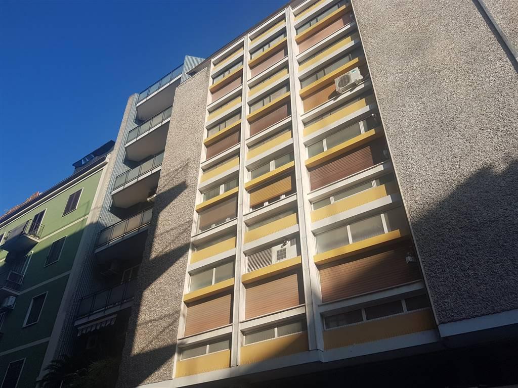 Trilocale, Bari, in ottime condizioni