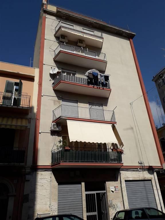 Trilocale in Netti 7c, Libertà, Bari