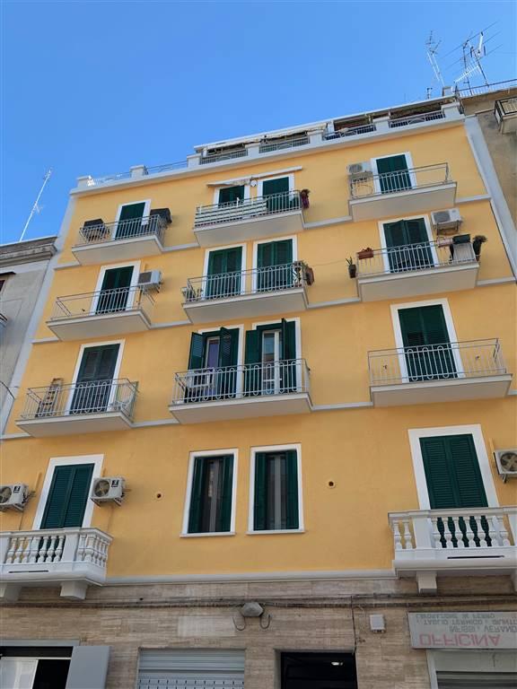 Bilocale in De Bernardis  12b, Libertà, Bari