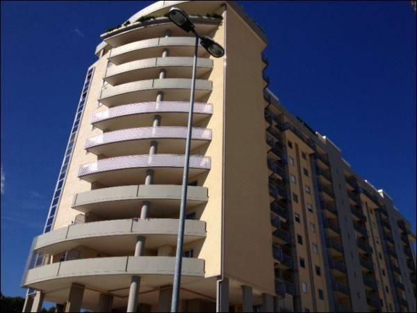 Trilocale, San Paolo, Bari, in ottime condizioni