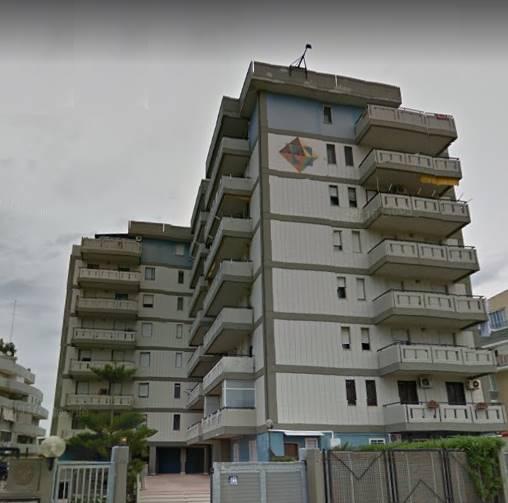 Trilocale, S. Girolamo - Fesca, Bari