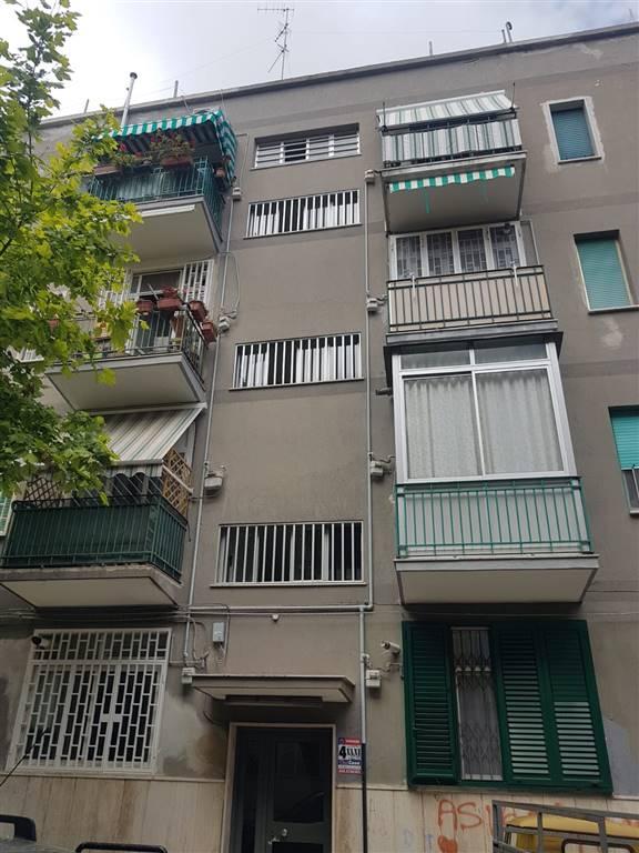 Quadrilocale, Japigia, Bari