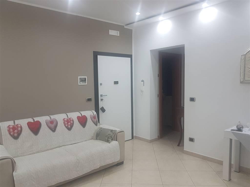 Trilocale, Carrassi, Bari, in ottime condizioni