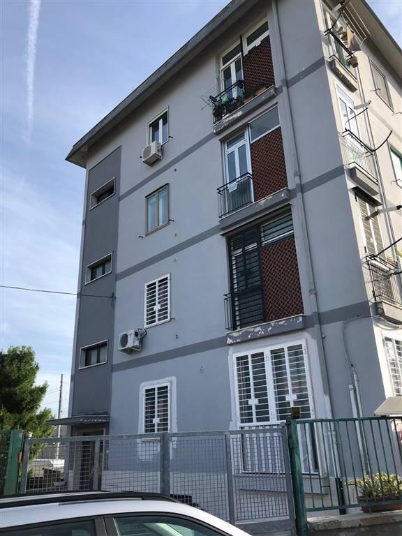 Quadrilocale in Strada Marzano 3, Stanic, Bari