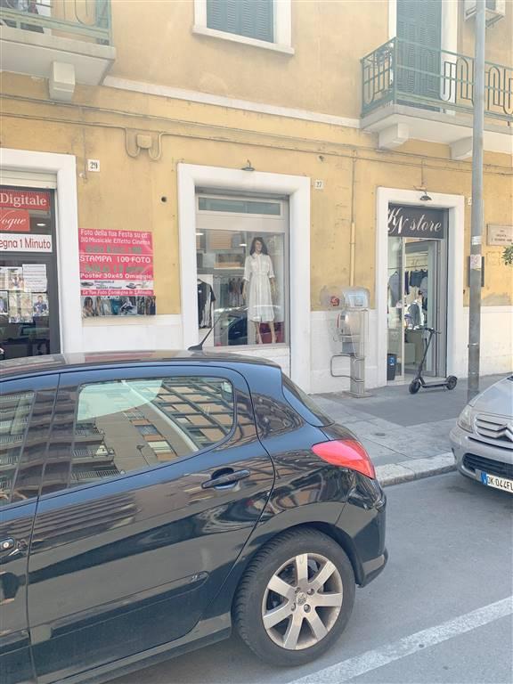 Attività / Licenza in vendita a Bari, 9999 locali, zona Zona: Libertà, prezzo € 55.000 | CambioCasa.it