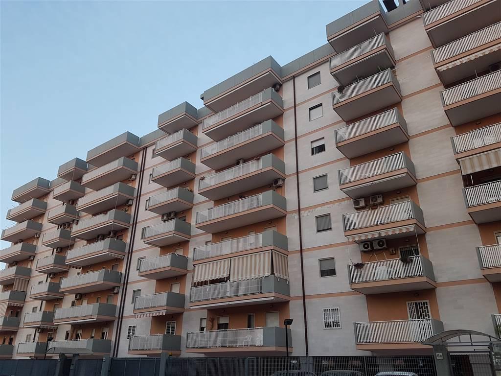 Case San Paolo - Bari in vendita e in affitto. Bari cerca ...