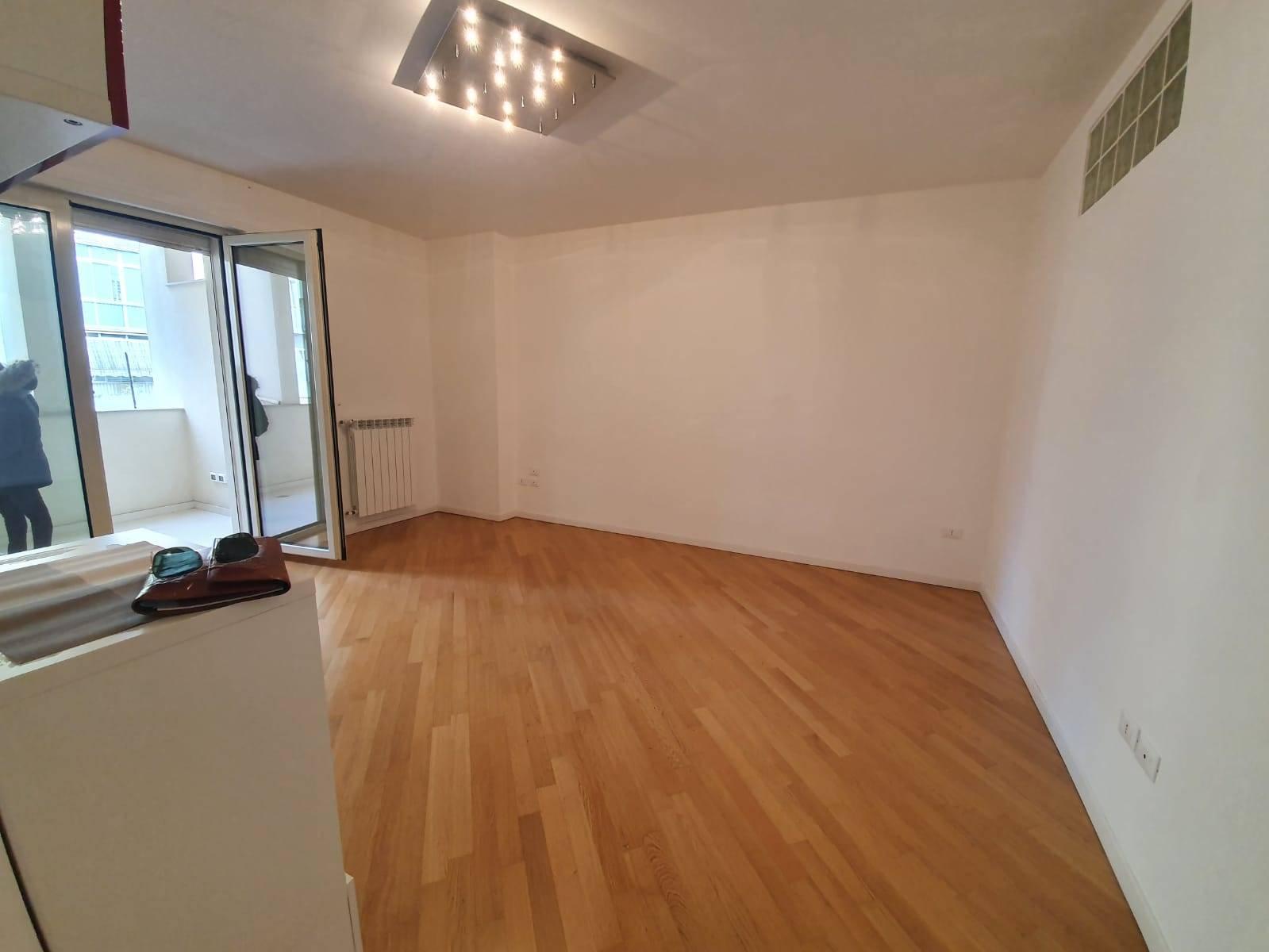 Appartamento in vendita a Bari, 3 locali, zona Zona: Libertà, prezzo € 198.000   CambioCasa.it
