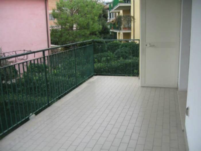 Trilocale, Ancona, in ottime condizioni