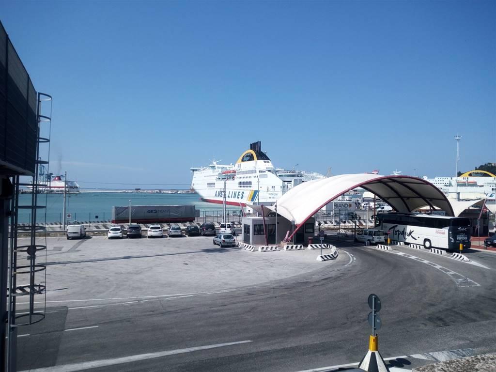 Locale commerciale, Centro, Ancona