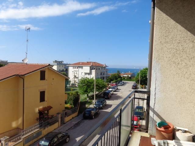 Trilocale, Ancona, abitabile