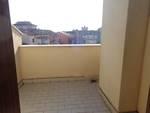 Appartamento in vendita a Chiaravalle, 2 locali, prezzo € 130.000 | CambioCasa.it
