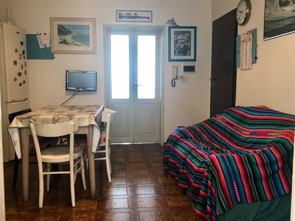 Bilocale in Via Flaminia 580, Falconara Marittima