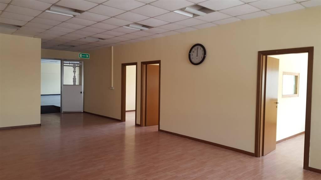 Ufficio, Ancona, in ottime condizioni