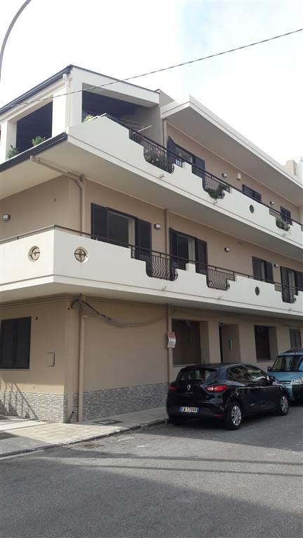Nuova costruzione in Via Elio Vittorini, Rometta