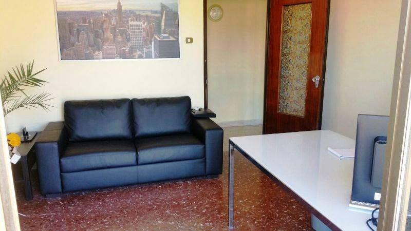 Affitto ufficio via calamech messina in ottime for Ufficio decoro urbano messina