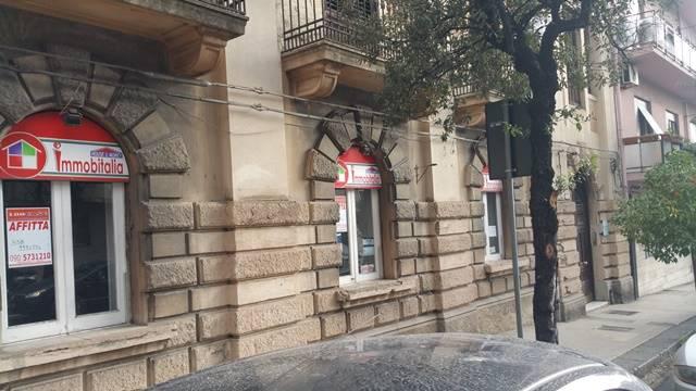 Appartamento in Viale Boccetta  42, Messina