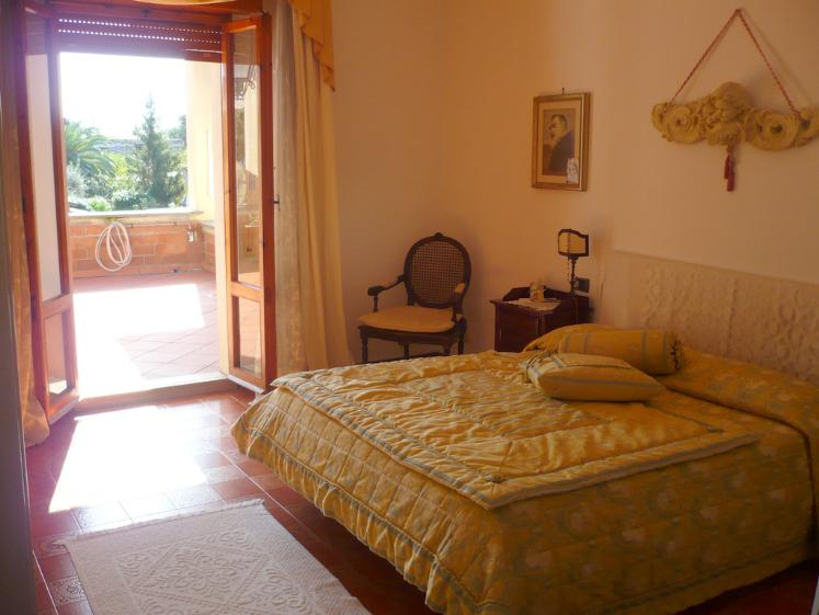 Villa a schiera, Follonica, in ottime condizioni