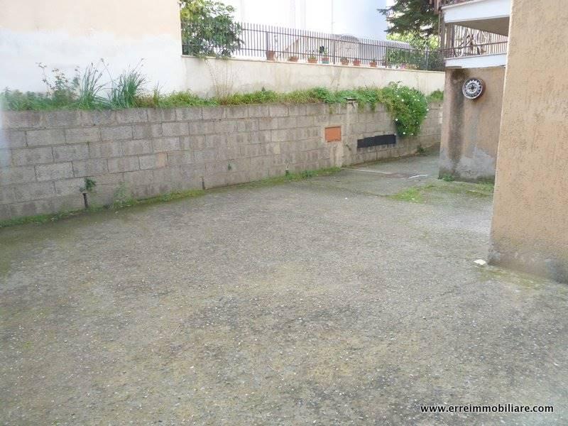 Box / Garage in vendita a Follonica, 9999 locali, zona Località: CASSARELLO, prezzo € 37.000   CambioCasa.it