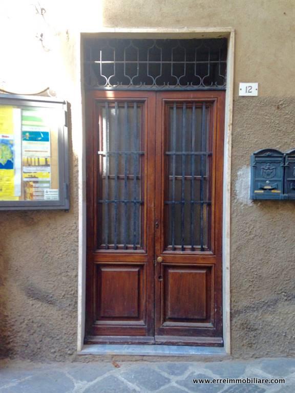 Immobile Commerciale in vendita a Scarlino, 1 locali, prezzo € 45.000   CambioCasa.it