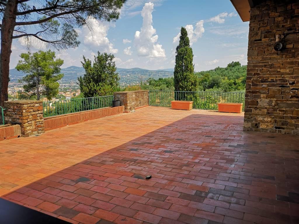 CaseFirenze - Appartamento, Gavinana, Europa, Firenze Sud, Firenze