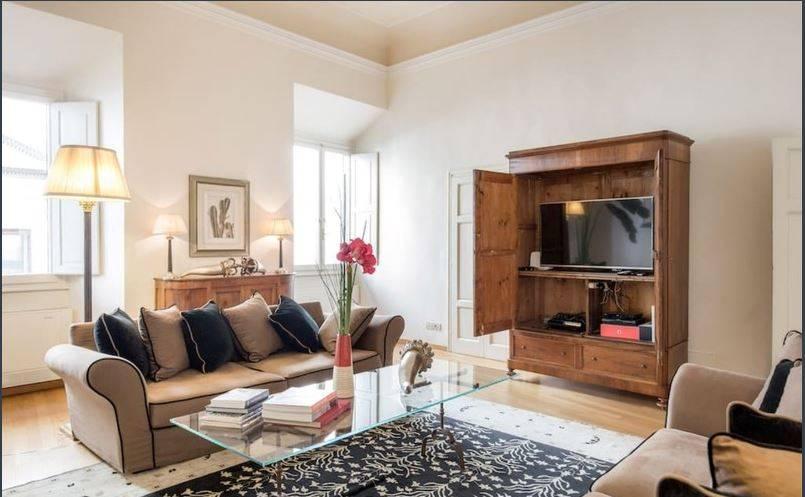 Affitto Appartamento Centro Oltrarno/ Santo Spirito/ San Frediano FIRENZE (FI)