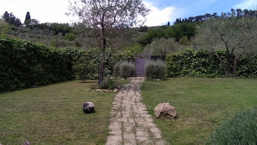 Colonica, Bagno a Ripoli, in ottime condizioni