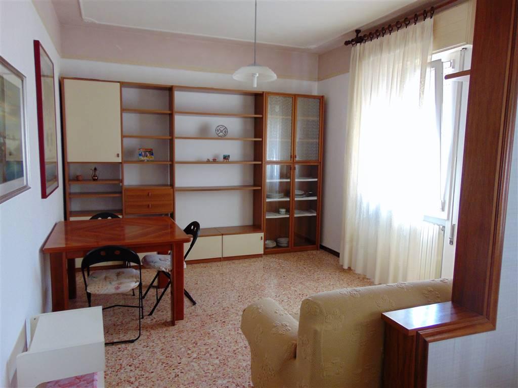 Appartamento in Via Rovigo 7, Pontelagoscuro, Ferrara