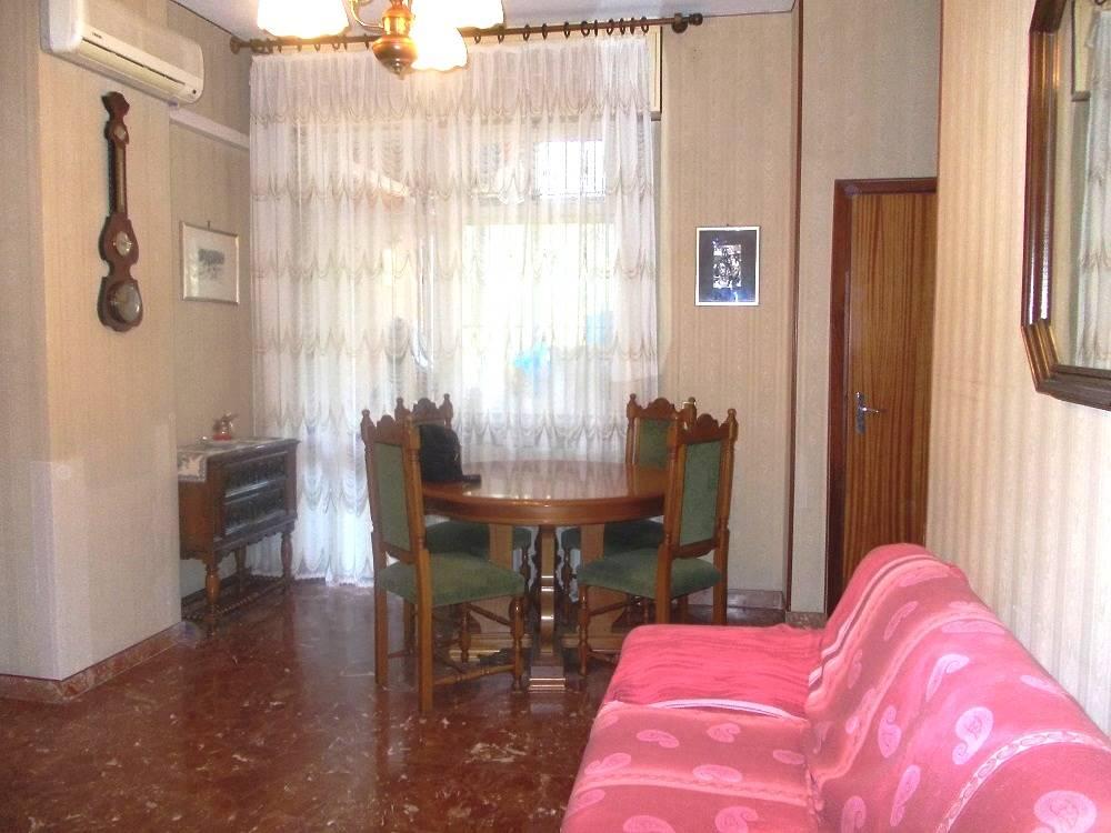 Appartamento, Doro, Ferrara