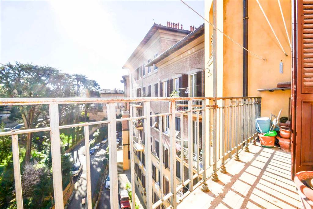 6572 014 balcone