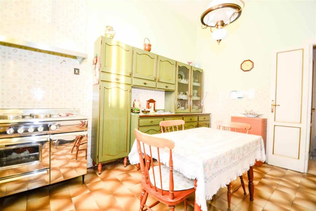 6572 029 cucina