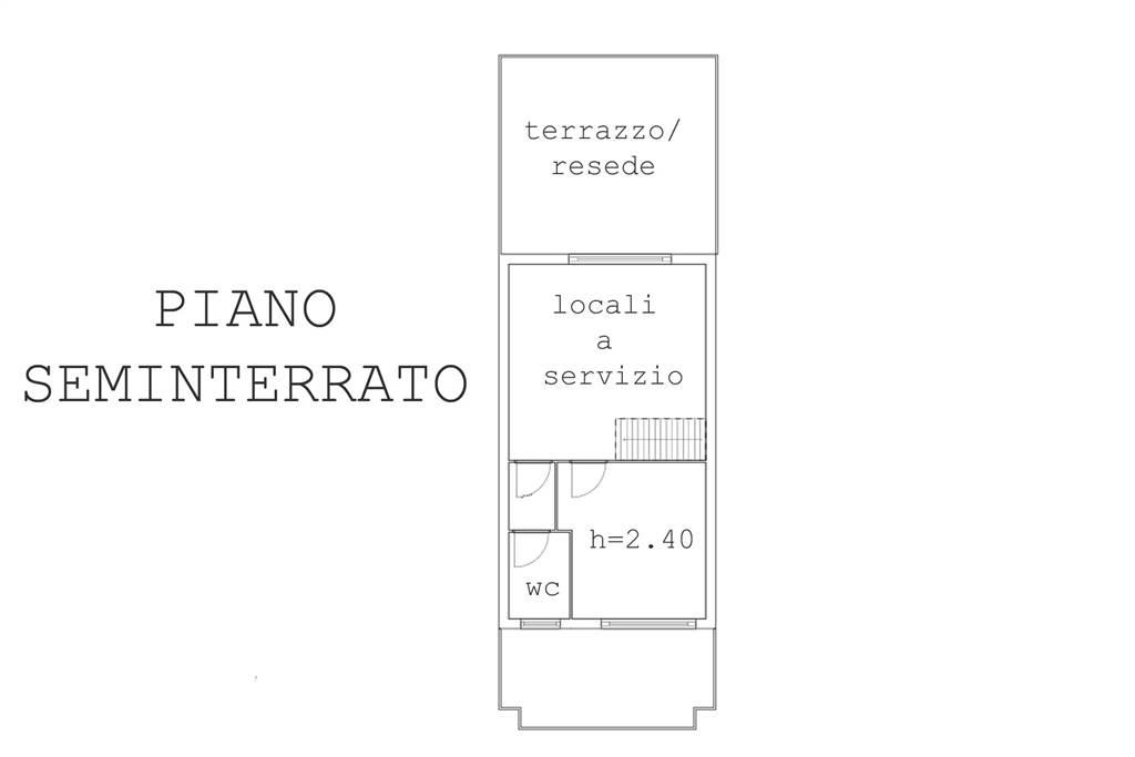 6910 piantina-piano-seminterra
