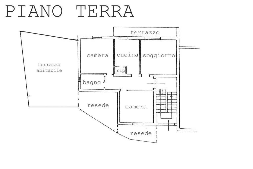 6838 piantina-appartamento
