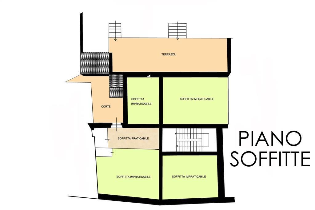 7055 piantina-piano-soffitte