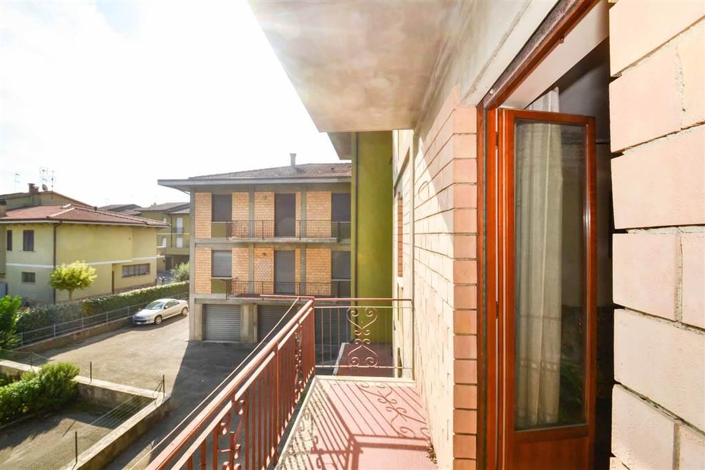 6956 017 balcone 1
