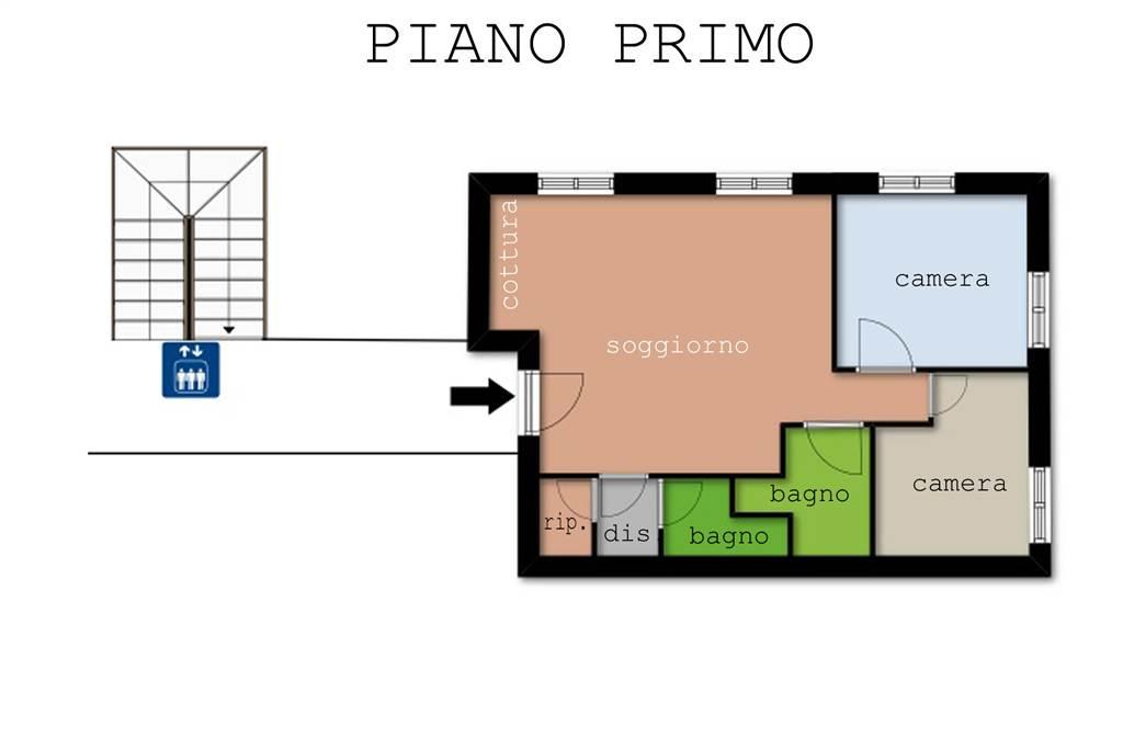 6052 piantina-appartamento