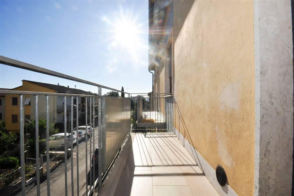 7130 balcone cucina