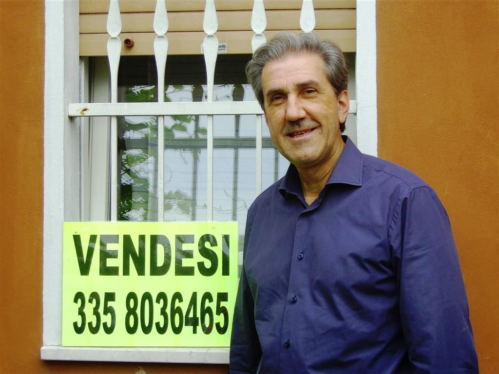 Vendita Trilocale Appartamento Mantova 199634