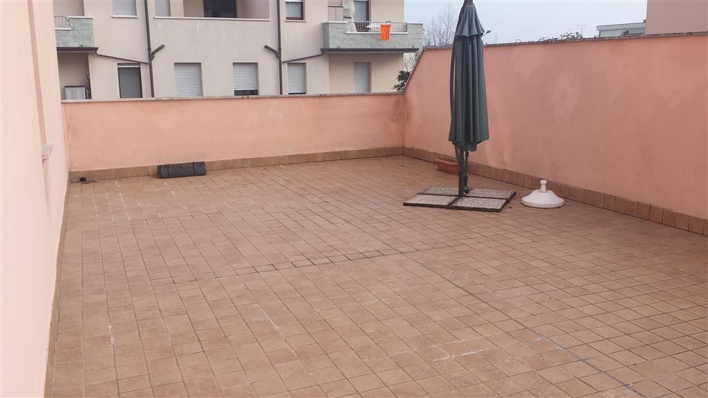 Quadrilocale, Bancole, Porto Mantovano, in ottime condizioni