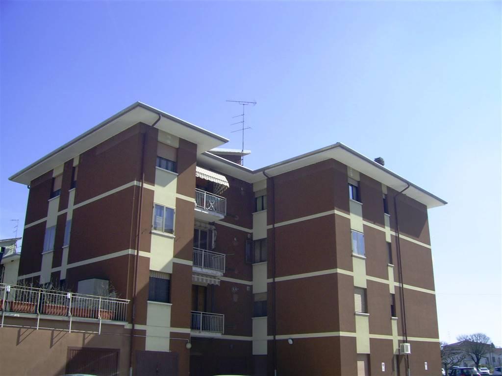 Appartamento in Vendita a San Giorgio di Mantova