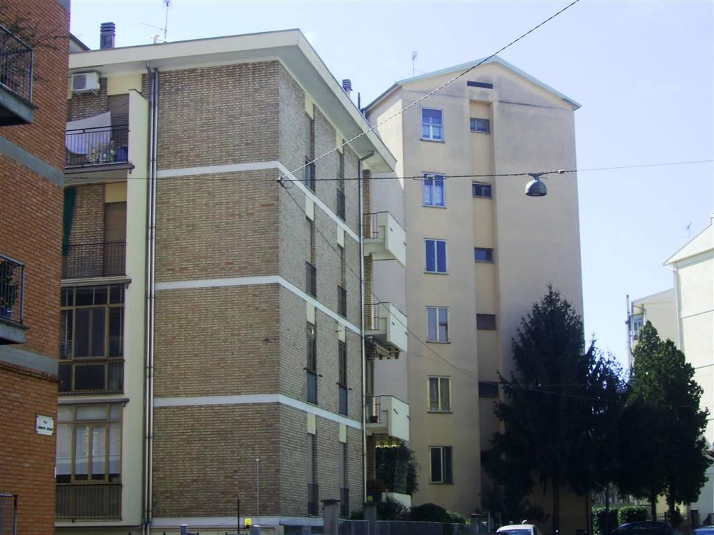 Appartamento, Paiolo-pompilio, Mantova, abitabile