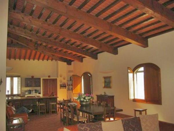 Appartamento indipendente, Bagnolo Di Sopra, Montemurlo, in ottime condizioni