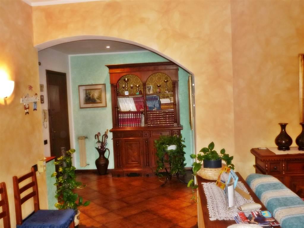 Appartamento, Casale, Prato, in ottime condizioni